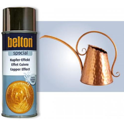 Belton Special Bakır Efekti Sprey 400 ml