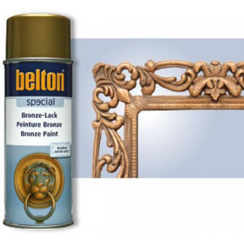 Belton Special Bronz Boya Sprey 400 ml