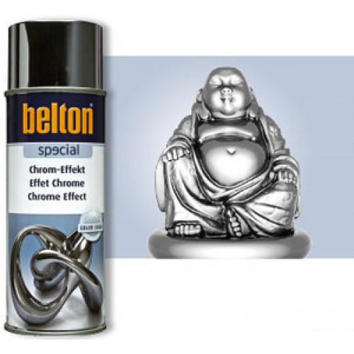 Belton Special Krom Efekti Sprey 400 ml