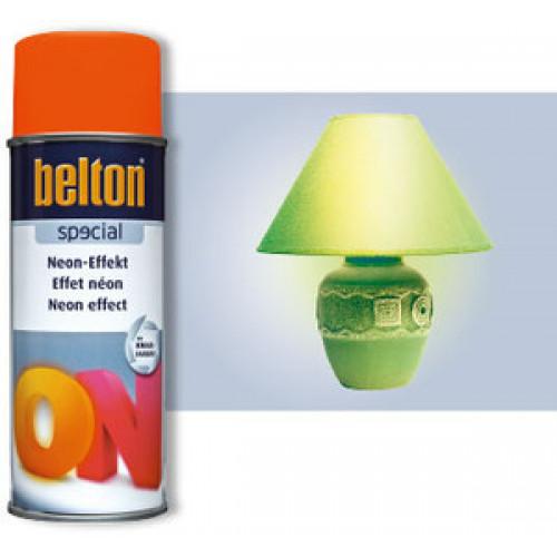 Belton Special Neon Boya Sprey 400 ml