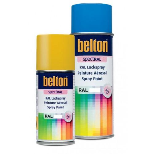 Belton SpectRAL 1XXX Sprey Boya 400 ml