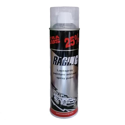 Racing Vernik Sprey Parlak 500 ml