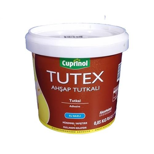 Cuprinol Tutex Ahşap Tutkalı 0.85 Kg.