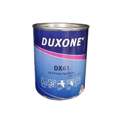 Duxone DX61 1K Primer Astar 1 L.